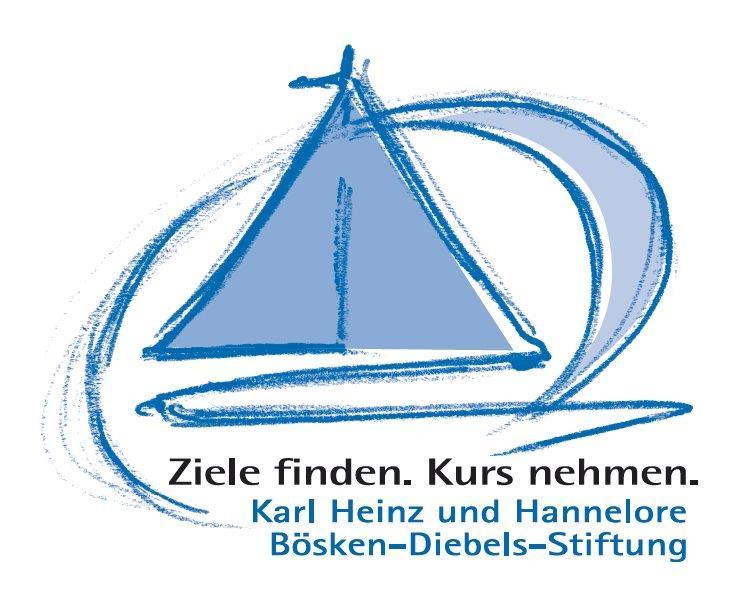 Karl Heinz und Hannelore Bösken-Diebels-Stiftung
